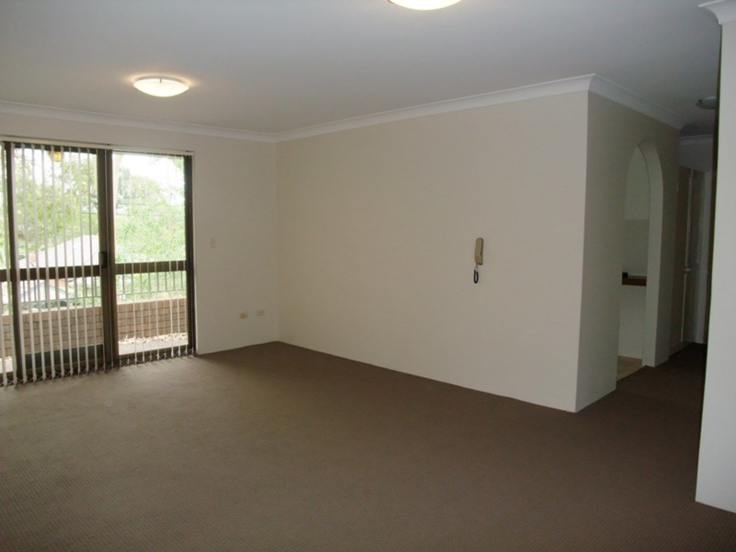 7/143 Sydney Street, Willoughby NSW 2068, Image 1