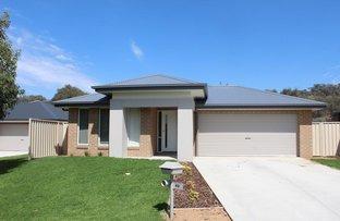 Picture of 49 Greta Drive, Hamilton Valley NSW 2641