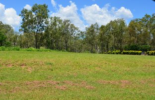 Lot 47 Riverlands Park, Mareeba QLD 4880