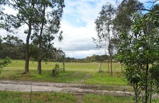Picture of G1 Rutherfords Lane, Beaufort VIC 3373