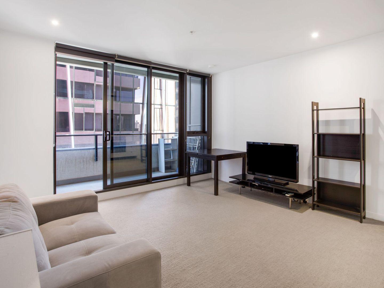 4602/80 A'Beckett Street, Melbourne VIC 3000, Image 0