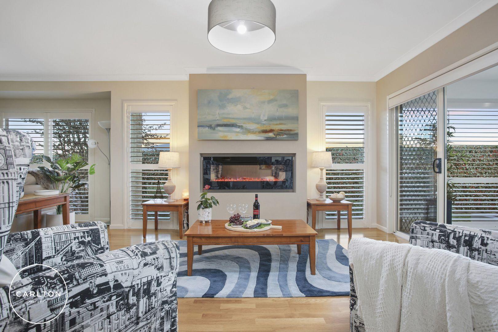 7 Garran Avenue, Renwick NSW 2575, Image 1