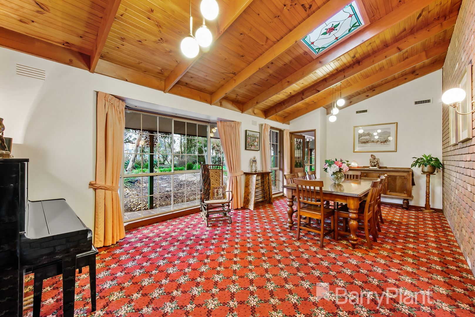 441 Sayers  Road, Hoppers Crossing VIC 3029, Image 1