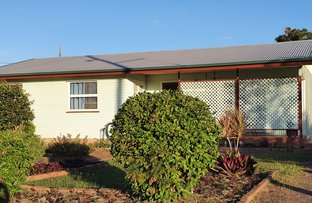 Picture of 38 Dunn Road, Avenell Heights QLD 4670