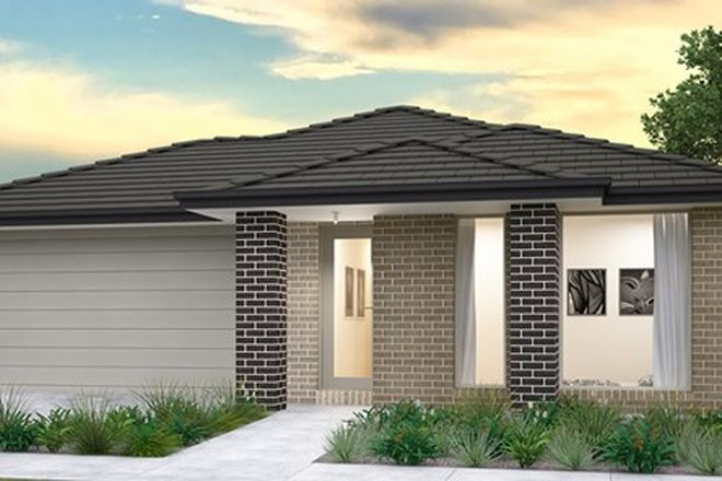 Picture of 63 Elmslie Drive, CRANBOURNE EAST VIC 3977