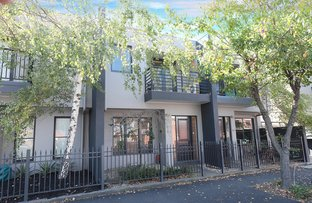 Picture of 5/1 Abbott Street, Abbotsford VIC 3067
