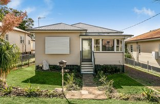 Picture of 7 Tighe Street, Newtown QLD 4350