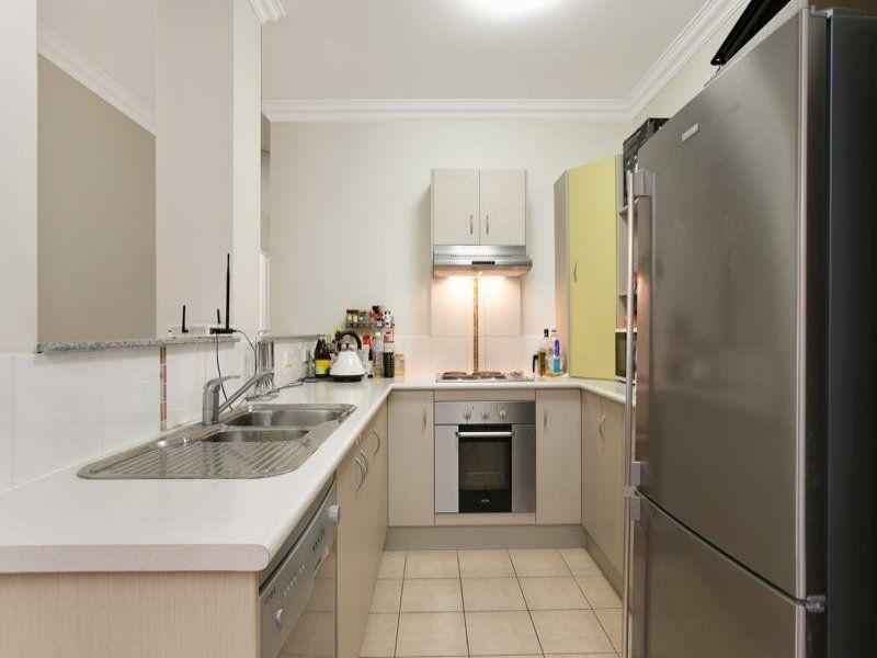 40 Clifton Road, Clifton Beach QLD 4879, Image 1