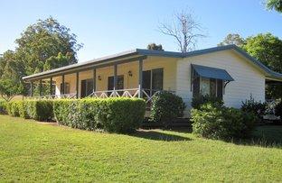 17 Gilliland Cres, Blackbutt North QLD 4306