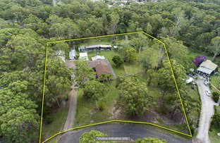 Picture of 5 Richard Close, Medowie NSW 2318