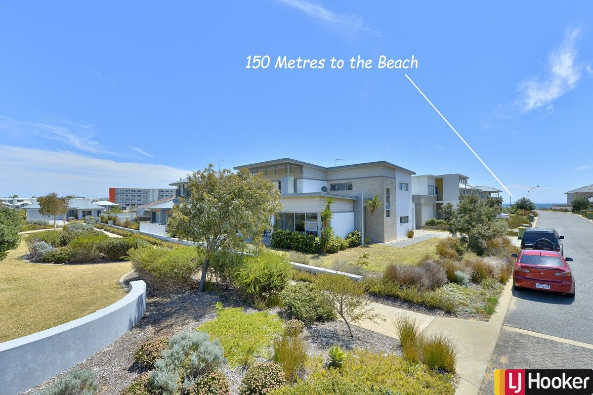 3 Impressa Way, Halls Head WA 6210, Image 0