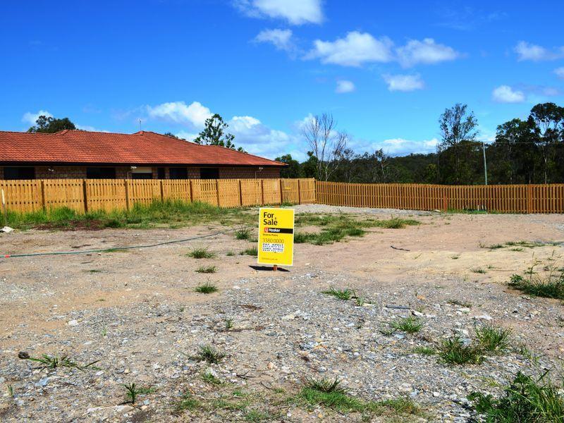 298-302 Dairy Creek Road, Waterford QLD 4133, Image 2