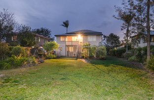 Picture of 29 Barber Street, Bundaberg North QLD 4670