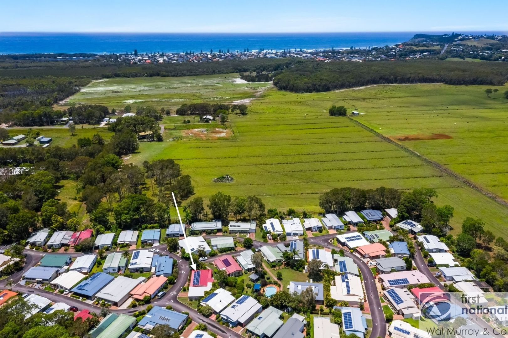 73/502 Ross Lane, Lennox Head NSW 2478, Image 1