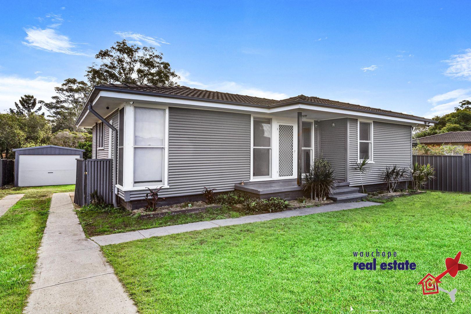 5 Stephen Street, Wauchope NSW 2446, Image 1