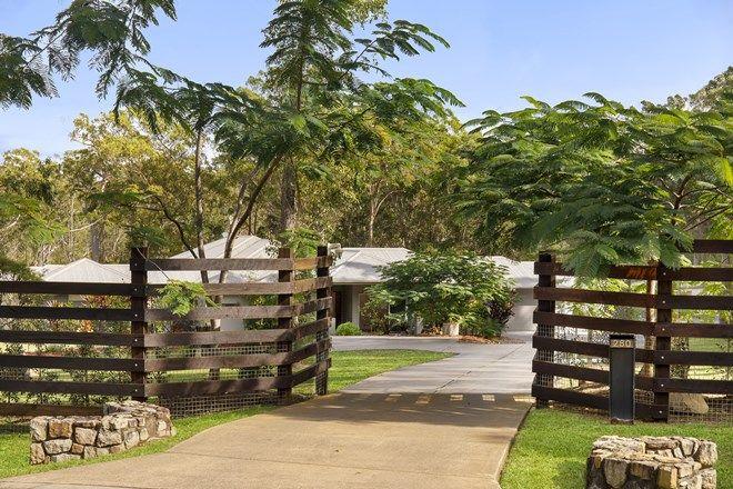 Picture of 280 Mirbelia  Place, DOONAN QLD 4562