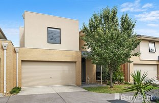 Picture of 8/144-148 Wells Road, Aspendale Gardens VIC 3195