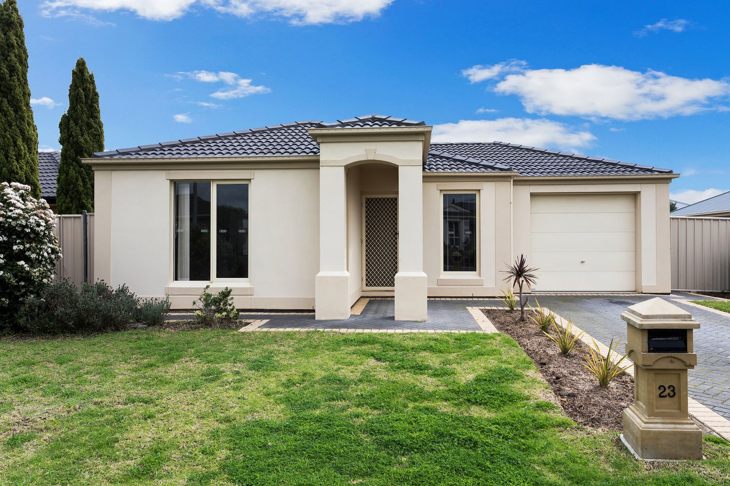 23 Seahaven Way, Aldinga Beach SA 5173, Image 0