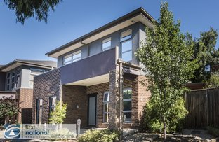Picture of Templestowe Lower VIC 3107
