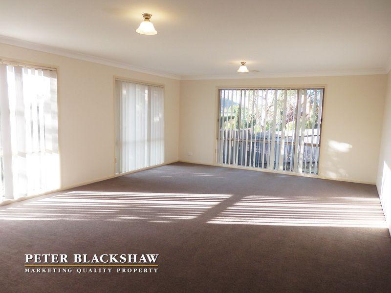 14 Hudson Place, Jerrabomberra NSW 2619, Image 1