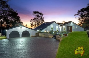 Picture of 2159 Elizabeth Drive, Cecil Park NSW 2178