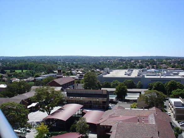1309/2B Help Street, Chatswood NSW 2067, Image 2