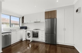 Picture of 3/9 Dunoon Street, Murrumbeena VIC 3163