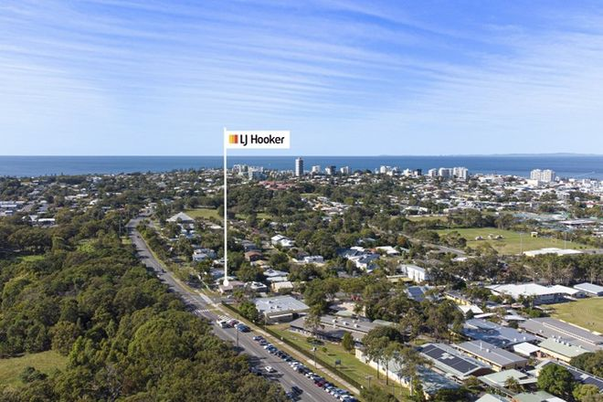 Picture of 1/1 Bower Street, CALOUNDRA QLD 4551