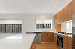 Picture of 12 Eastbourne Road, Mosman Park WA 6012