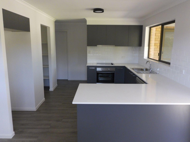 112 Maple Street, Cooroy QLD 4563, Image 2