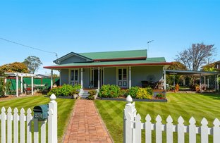 Picture of 154 West Street, Casino NSW 2470