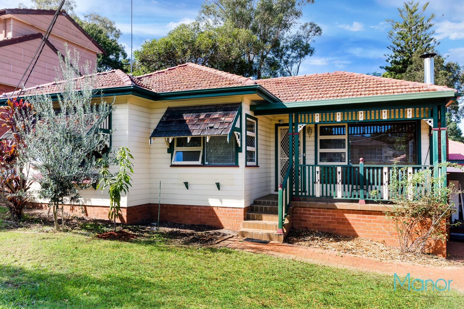 14 Torrs Street, Baulkham Hills NSW 2153, Image 0