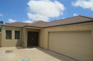 Picture of 32B Favell Way, Balga WA 6061