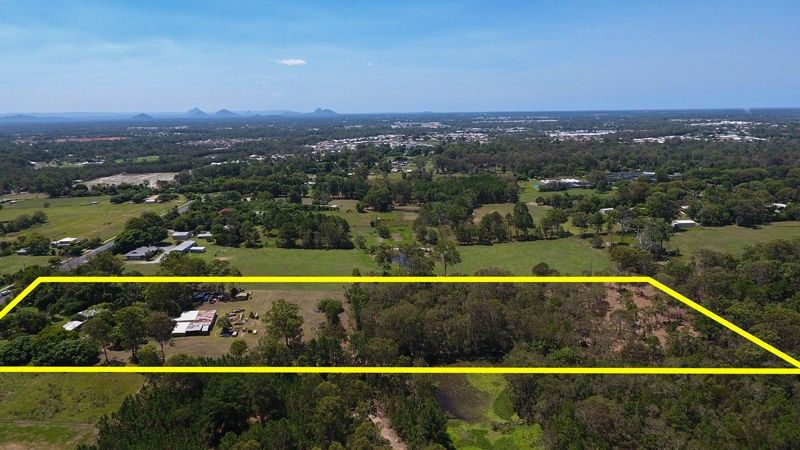 270 Oakey Flat Road,, Morayfield QLD 4506, Image 2