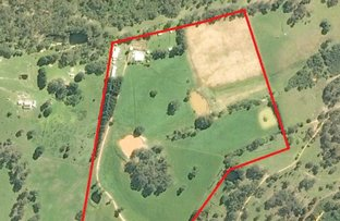 Picture of 81* Ullrich Road, Briagolong VIC 3860