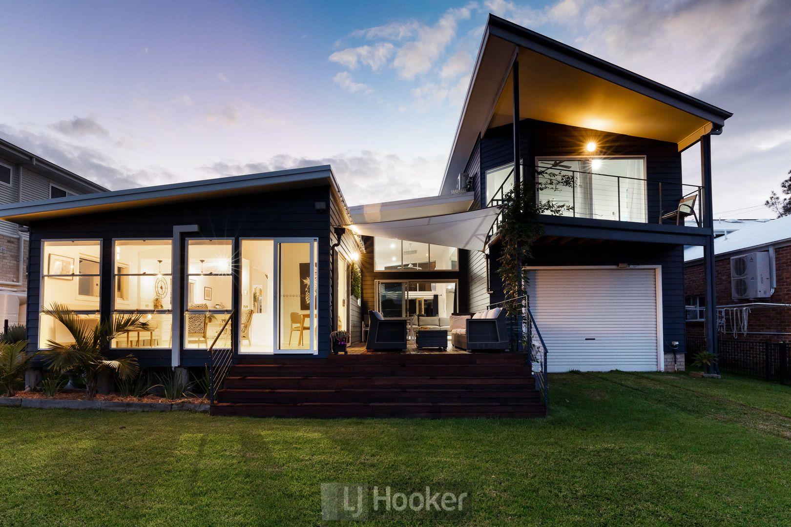 3 Glen Gory Avenue, Buttaba NSW 2283, Image 2