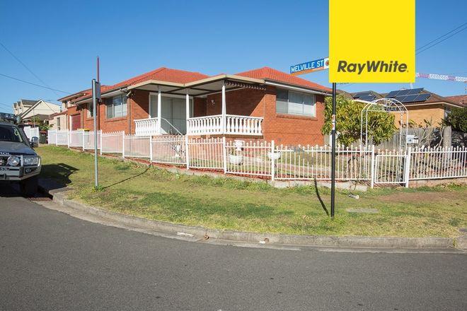 14 Morton Street, PARRAMATTA NSW 2150