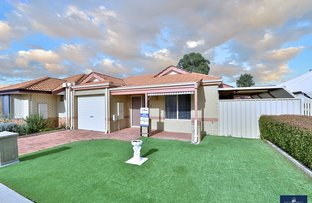 Picture of 54 Thyme Meander, Greenfields WA 6210