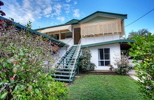 Picture of 21 Ackers Street, Hermit Park QLD 4812