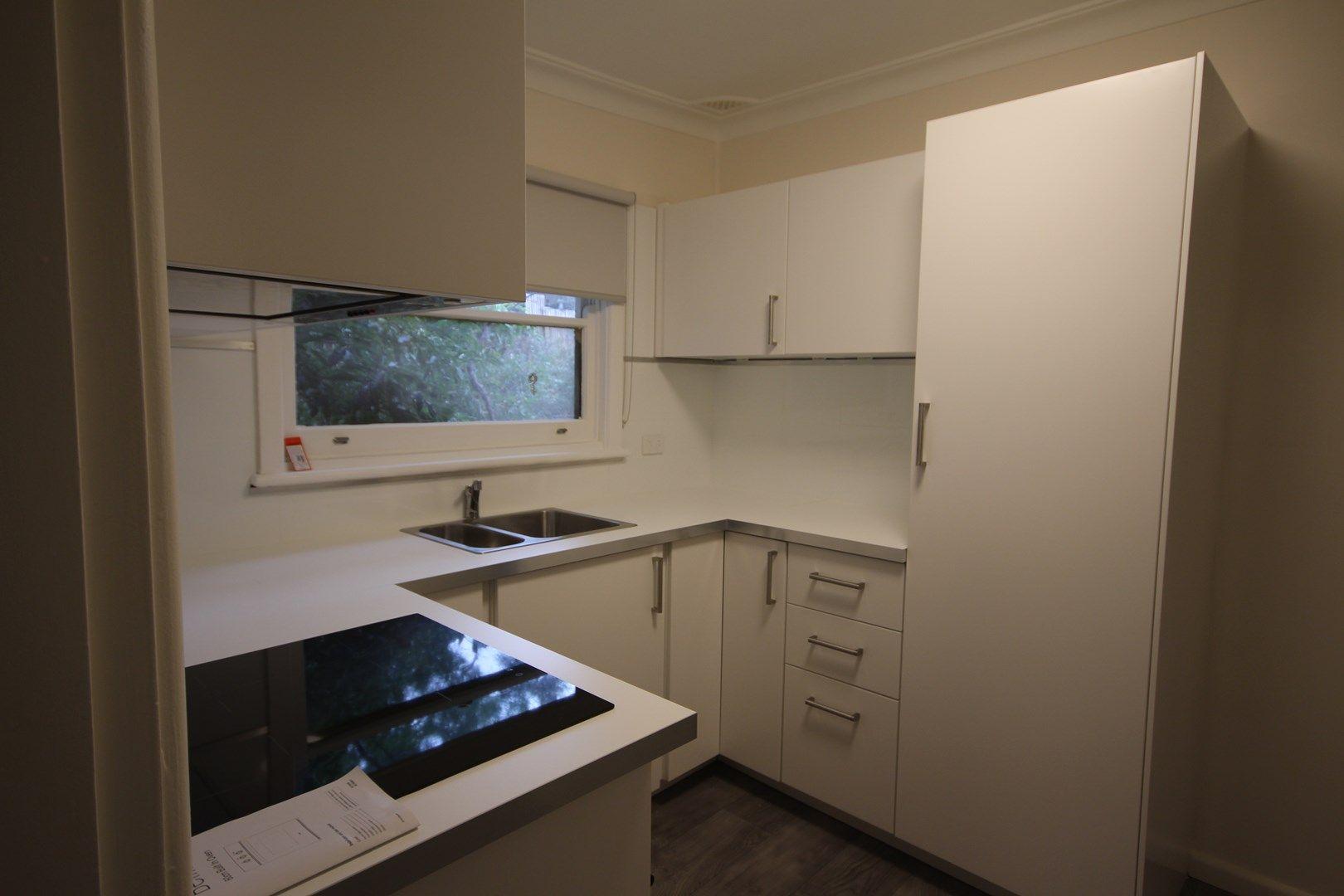 24 Shirlow Avenue, Faulconbridge NSW 2776, Image 0