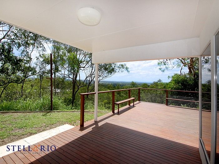 80 Gardiner Road, Waterford QLD 4133, Image 1