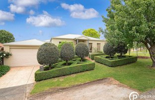 Picture of 10 Newman Court, Berwick VIC 3806