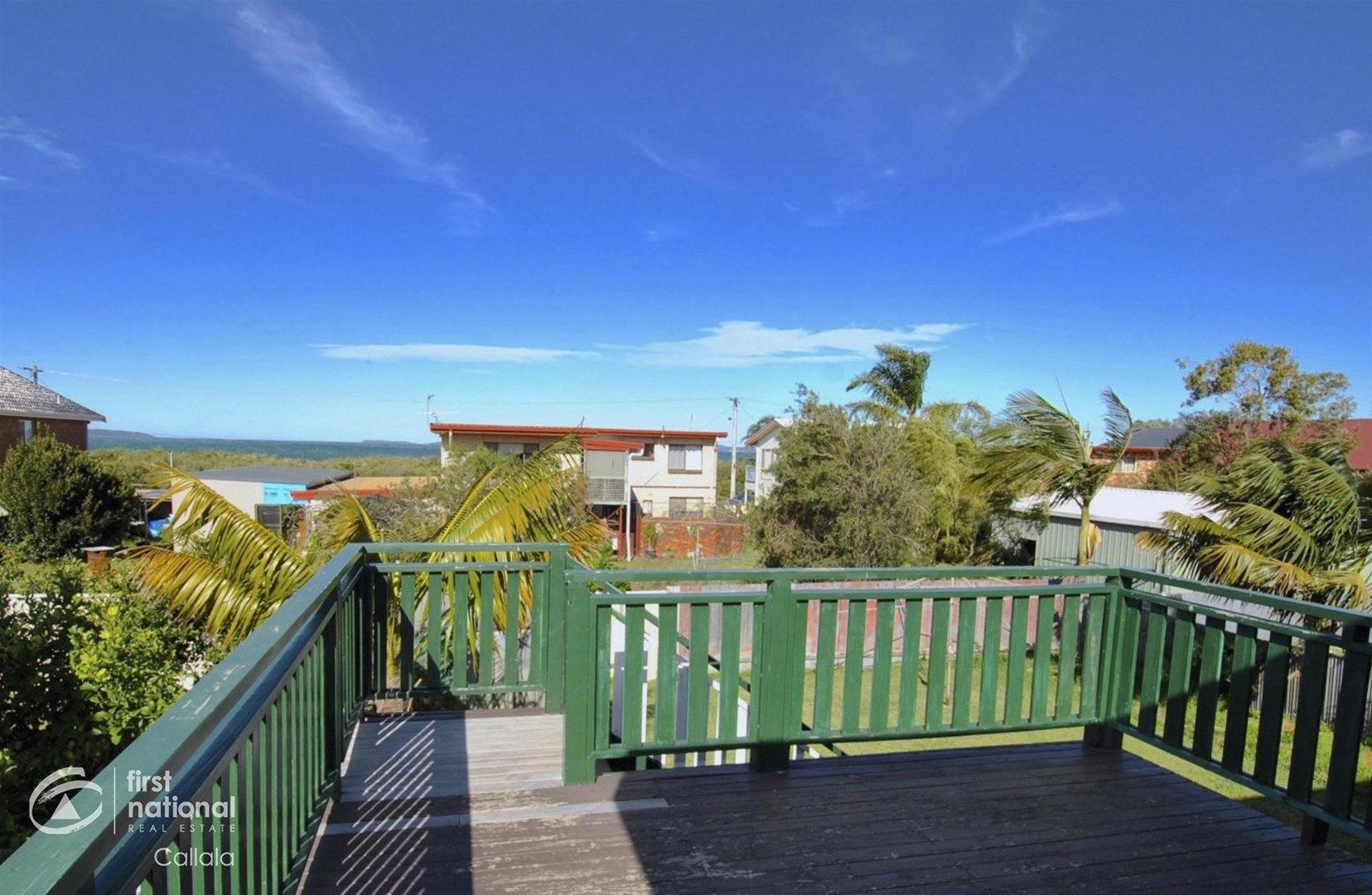 17 Lennox Road, Callala Beach NSW 2540, Image 0