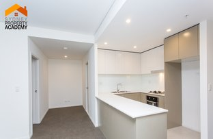 Picture of 824/2E Charles St, Canterbury NSW 2193