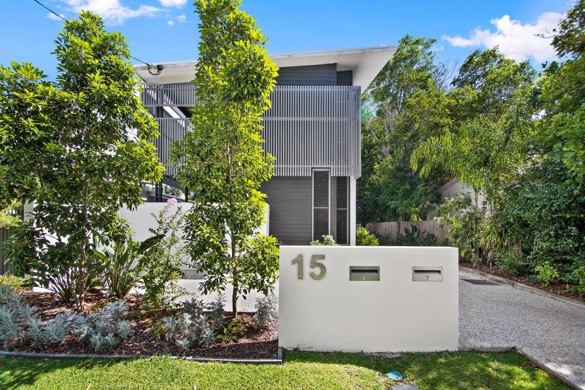 1/15 Ann Street, Noosaville QLD 4566, Image 0