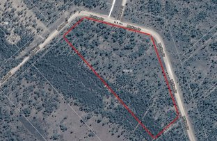 Picture of Lot 88 McKee, Weranga QLD 4405