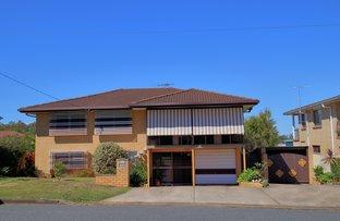 9 Rosanne Street, Aspley QLD 4034
