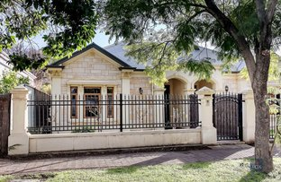 Picture of 22a Palmerston Road, Unley SA 5061
