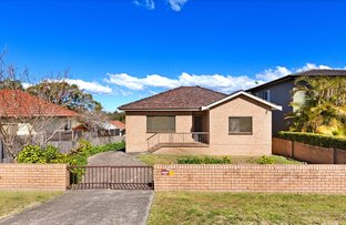 29 Lewis Street, Dee Why NSW 2099