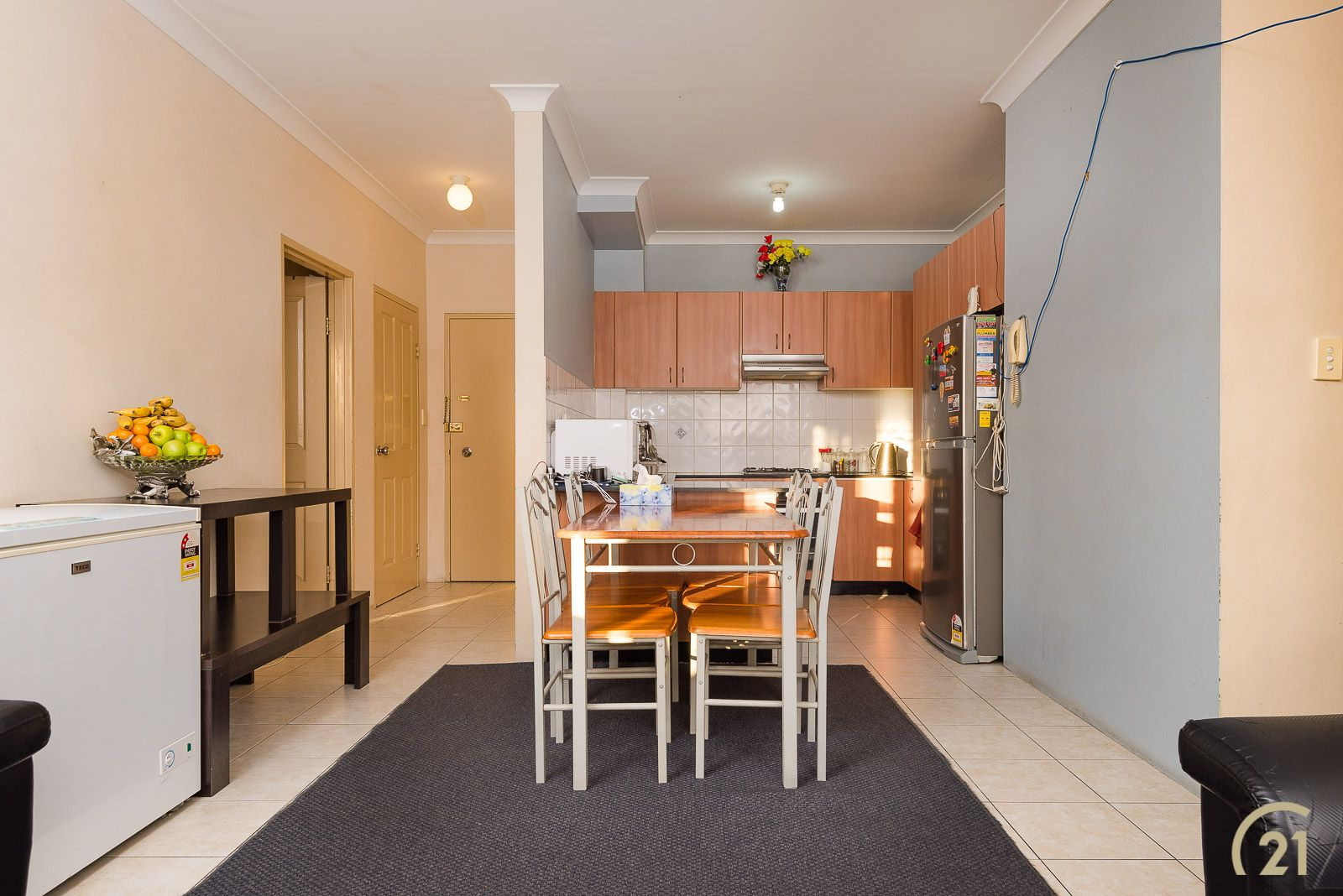 10/14-18 Fairlight Avenue, Fairfield NSW 2165, Image 2